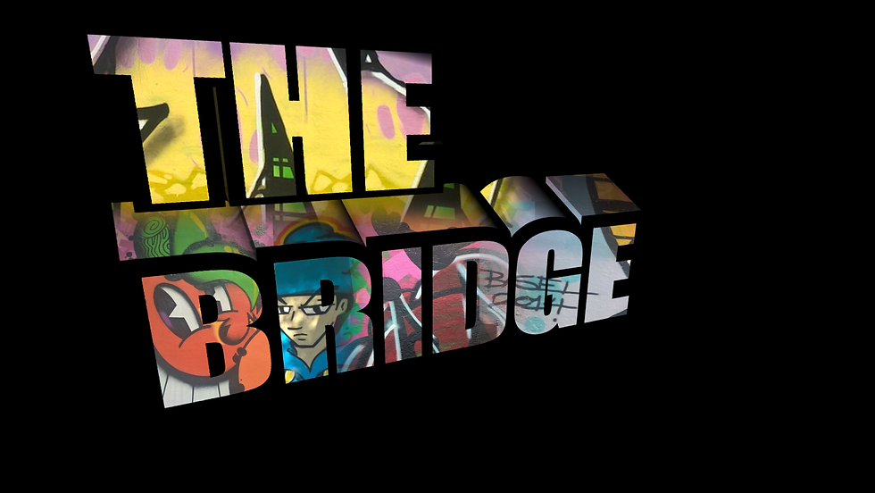 Bridge_Logo_00000.png