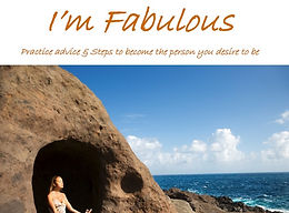 I am fabulous book front cover.jpg