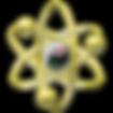 karmacise_logo Alex Version.png
