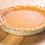 Thumbnail: Sweet Potato Pie