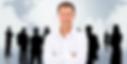 consultora de recursos humanos, capacitacion, talleres, taller de lidezargo