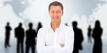 consultora de recursos humanos, capacitacion, talleres, taller de liderazgo