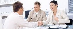 consultora de recursos humanos, capacitación, talleres, comunicacion efectiva