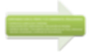 evaluacion psicolaboral, evaluacion laboral, evaluacion psicotecnica, evaluacion profesional, evaluaciones laborales
