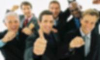 consultora de recursos humanos, capacitacion, talleres, clima organizacional