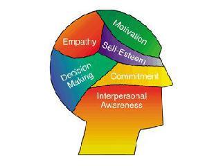 consultora de recursos humanos, capacitacion, talleres, inteligencia emocional