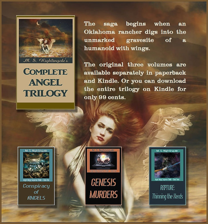 AngelTrilogyGold.jpg