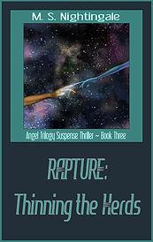 RaptureMini.jpg