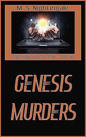 GenesisMini.jpg