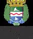 prefeitura-de-maceio-logo-vertical.png
