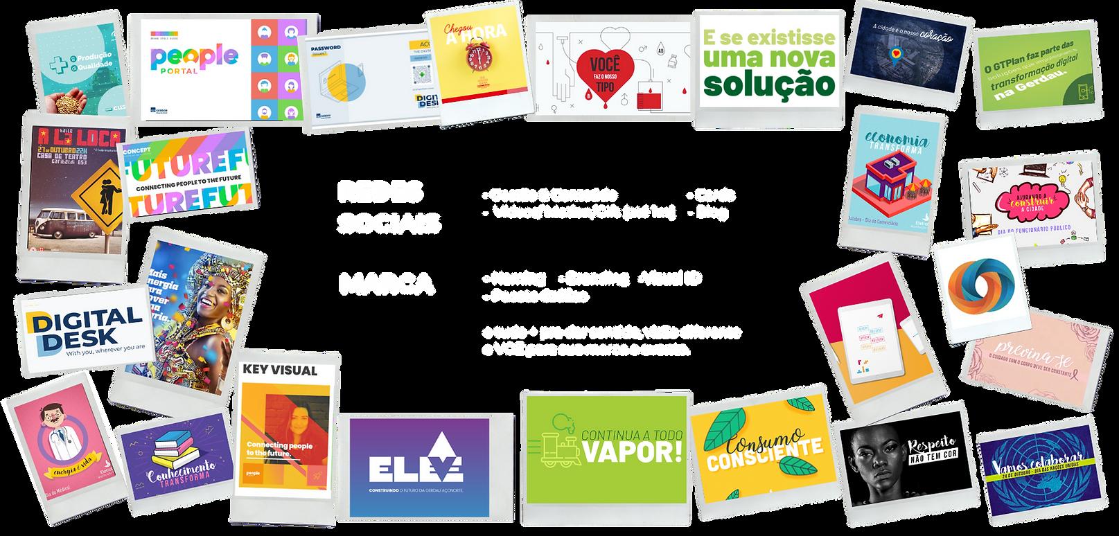 Sopa_Site-banners_lacreme-servicos.png
