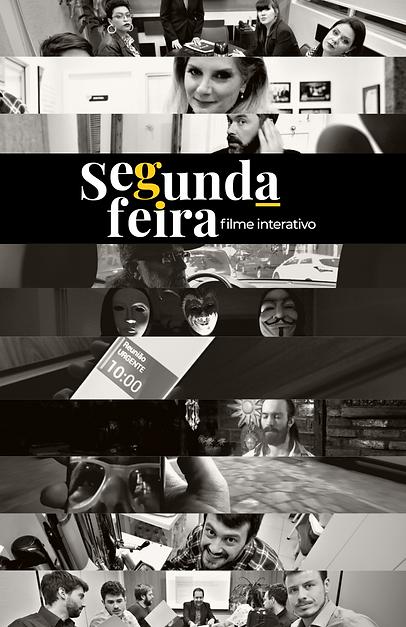 SEGUNDA FEIRA (2).png