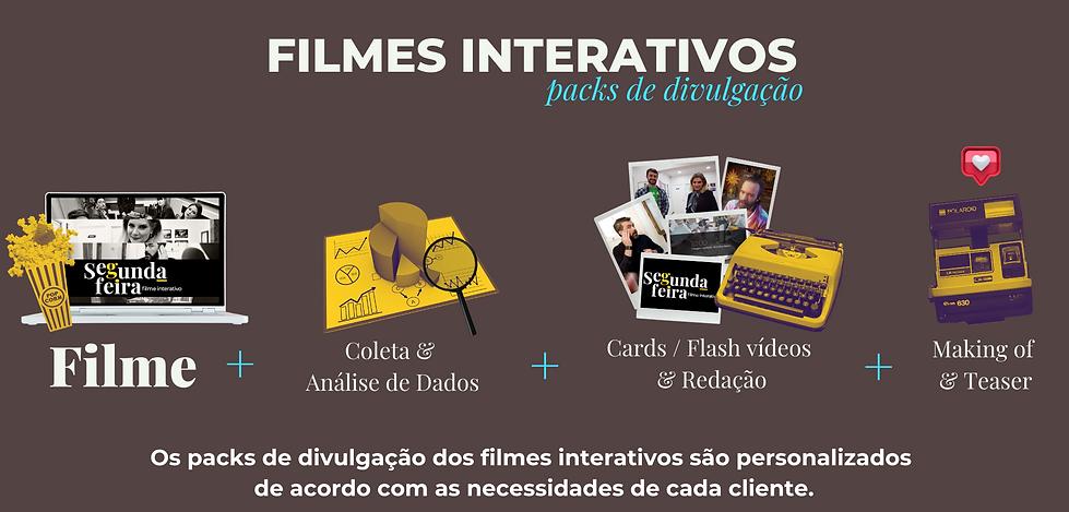 Sopa-Interativo-packs.png