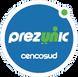 Logo_Prezunic_Cencosud.png