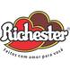 richester-biscoitos-logo-973D783E7A-seek