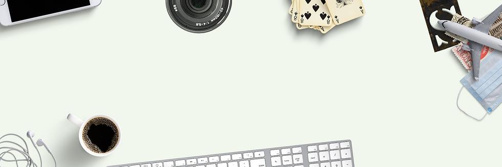 Sopa_Site-banner_SOPA.png