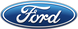 1200px-Ford_Motor_Company_Logo.svg_.png
