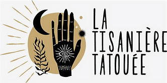 LOGO-LA-TISANIERE-TATOUEE-100PX_edited.j
