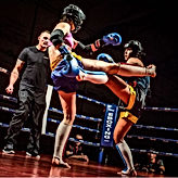 thaiboxing