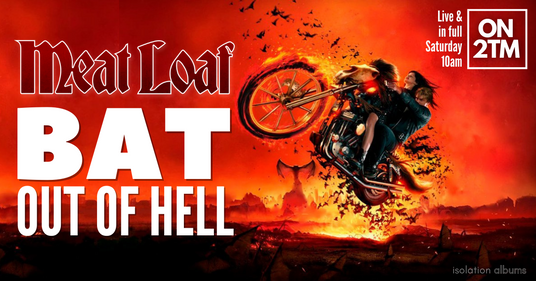 Meat Loaf Bat Out of Hell 010521.png