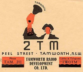 2TM logo old.jpg