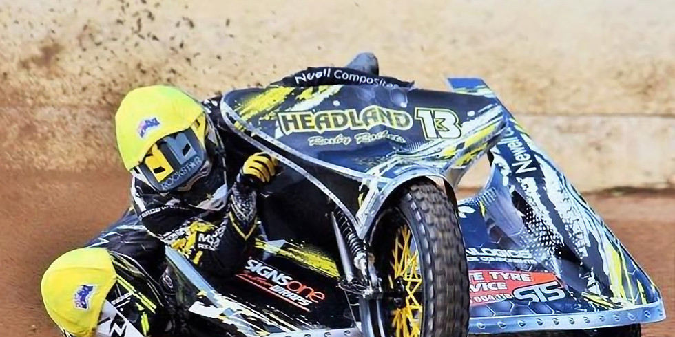 2020 NSW Sidecar Championships