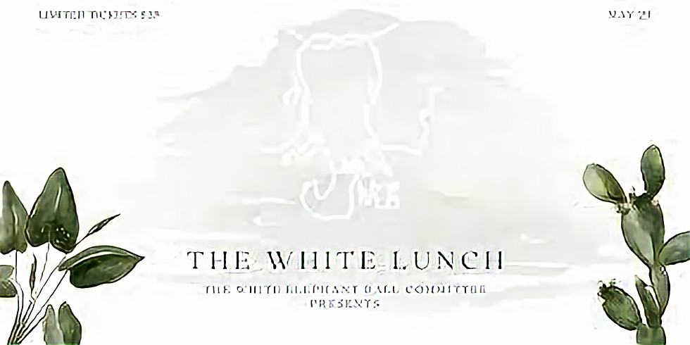 The White Lunch
