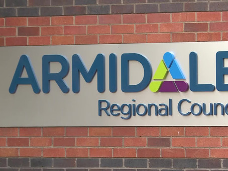 Suspended Armidale Councillors could be back before the years out