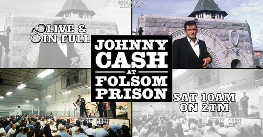 Johnny Cash at Folsom Prison (1).png