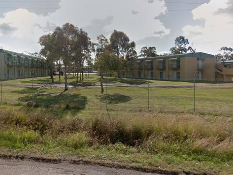 Tamworth quarantine station 'should definitely be considered' says NSW Premier