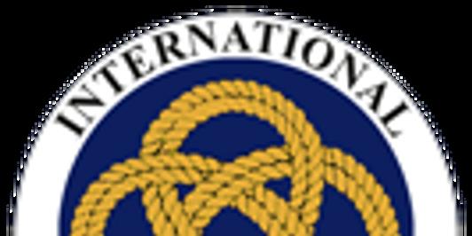 International Guild of Knot Tyers