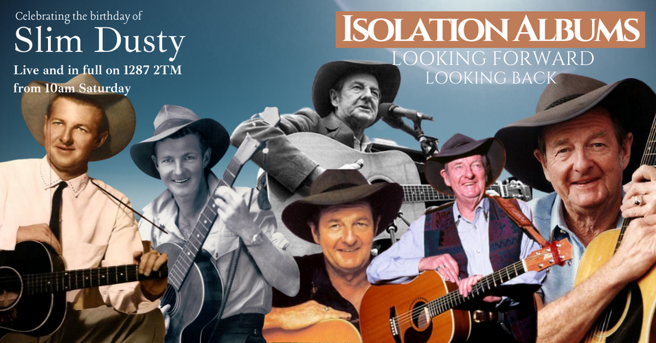 Isolation Albums Slim Dusty.png