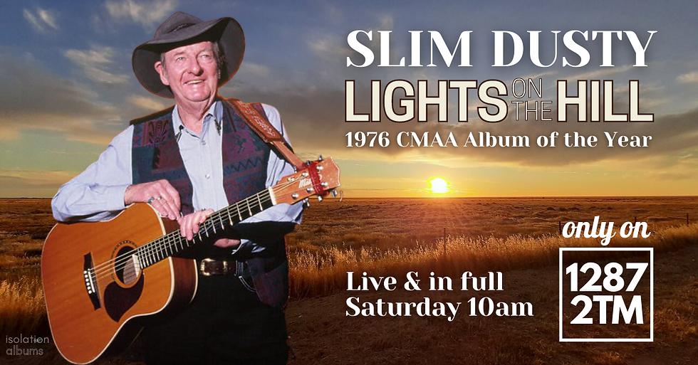 Slim Dusty 130621.png