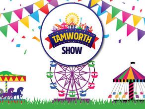 2020 Tamworth Show Cancelled