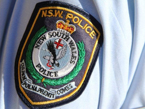Tamworth man, woman fined for breaching self-isolation orders