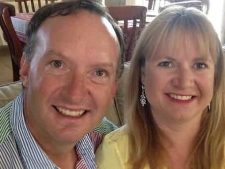 Walcha murder trial: Natasha Darcy found guilty of Matthew Dunbar's murder