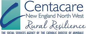 CentacareRuralResilience_Logo.jpg