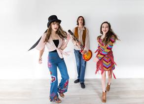 MAR 12: 2TM Tamworth Country Music Chart