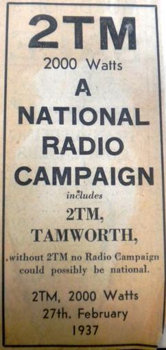 2TM 2000 Watts-Ad (WW 29-1-37).JPG