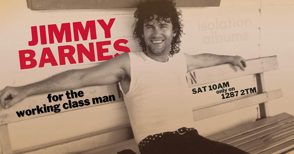 Jimmy Barnes 240721.png