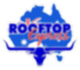 rooftop express logo.png