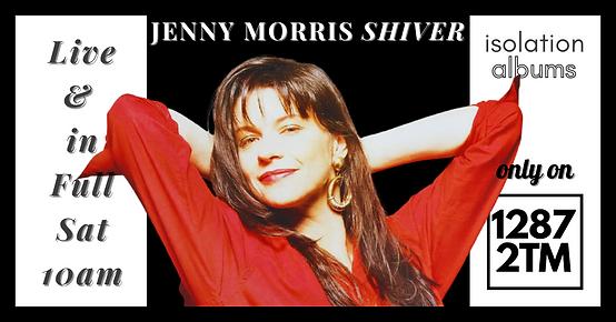 Jenny Morris 070821.png