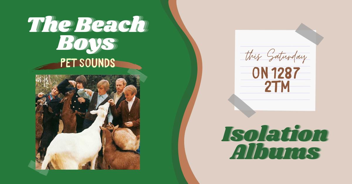 Isolation Albums Pet Sounds.png