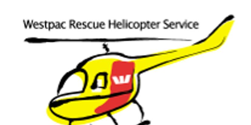 Rescue Ball