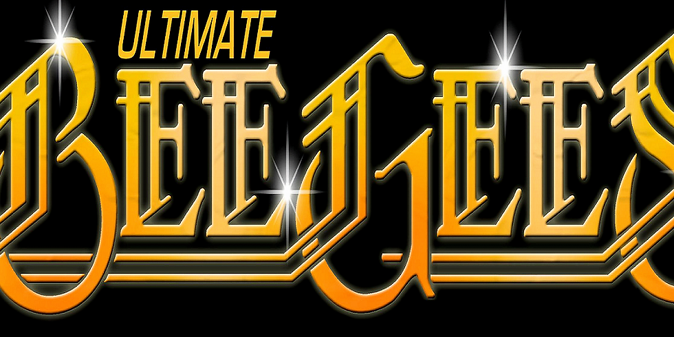 The Ultimate Bee Gees Show