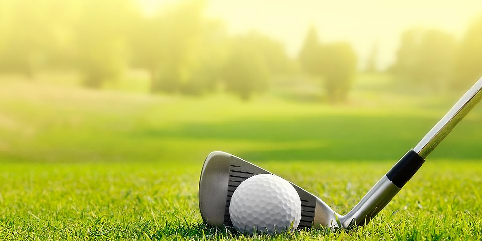 Werris Creek Can Assist Charity Golf Day