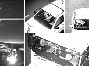 Caught on camera: Drivers using phones to face penalties