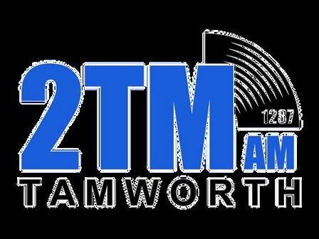 2TM News Podcast - Regional Youth Taskforce with Imogen McDonald