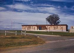 2TM in 1959