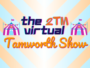 2TM and 92.9FM ANNOUNCE THE INAUGURAL – 2020 TAMWORTH VIRTUAL SHOW